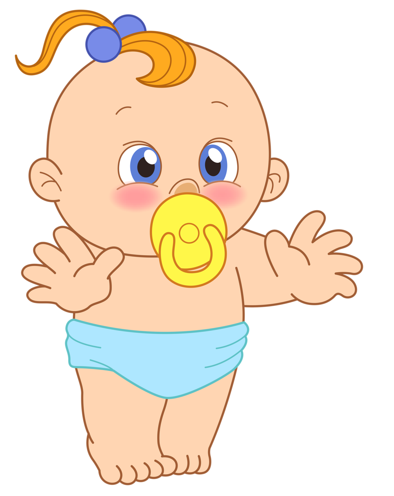 png pinterest babies. Diaper clipart baby clapping hand
