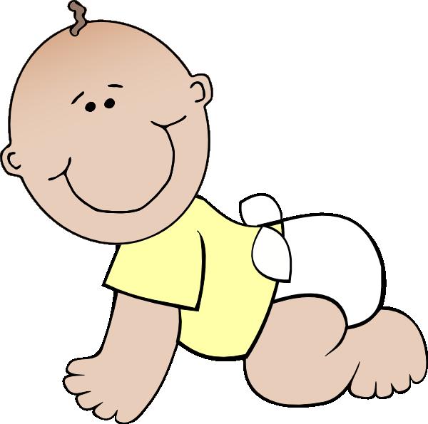 Diaper clipart babyl. Baby image clip art