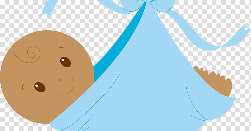 Infant baby shower boy. Diaper clipart blue diaper