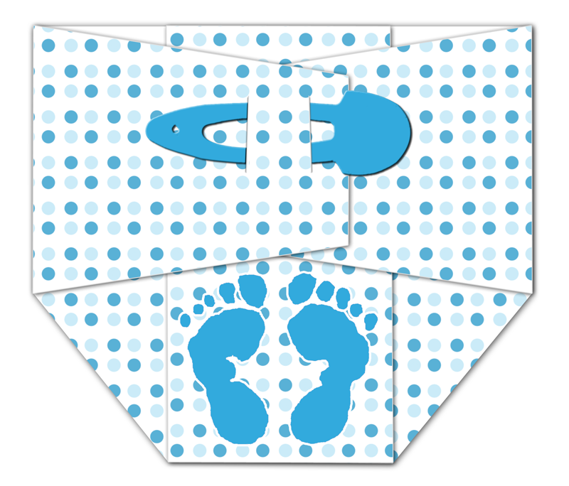 Baby boy child transparent. Diaper clipart blue diaper