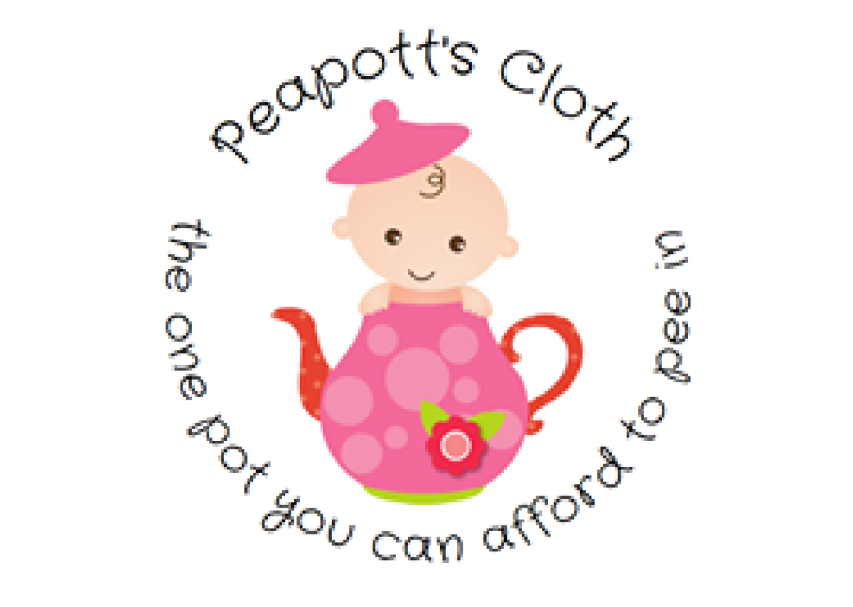 Diaper clipart cloth diaper. Peapott s