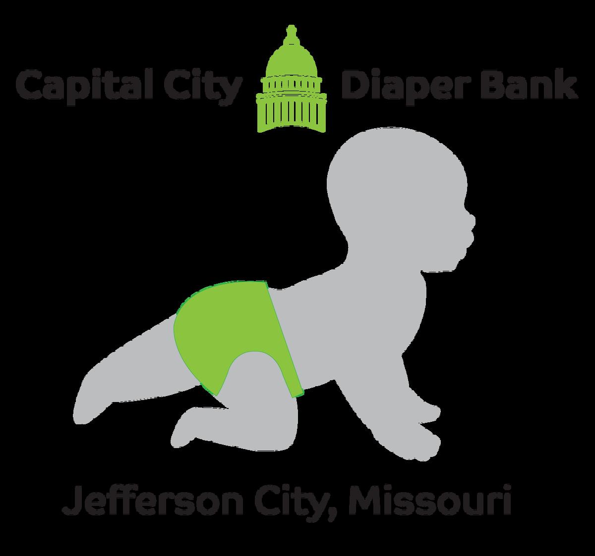 Diaper clipart diaper box. Capital city bank