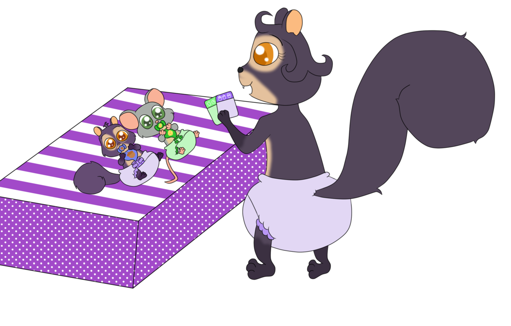 Diaper clipart diaper change. Baby surly and buddy