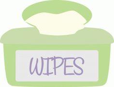 Diaper clipart diaper wipes. Free cliparts download clip