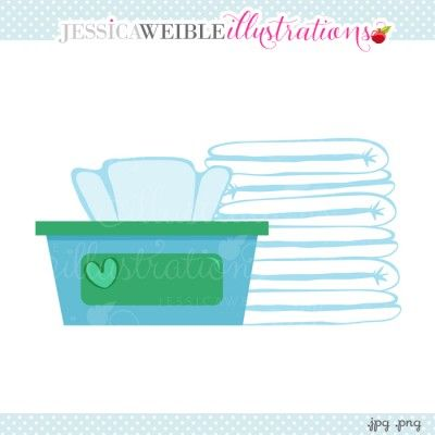 Diaper clipart diaper wipes. Diapers and boys clip