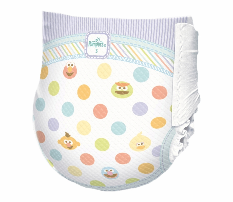 Objects diapers transparent free. Diaper clipart disposable diaper
