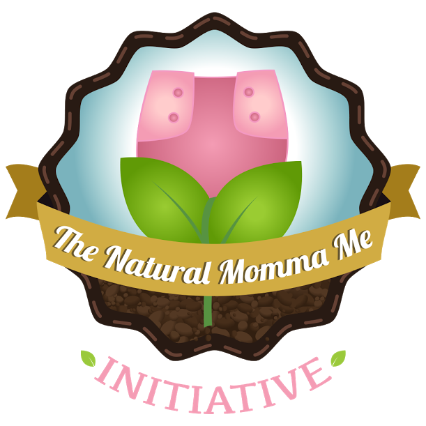 The natural momma me. Diaper clipart disposable diaper