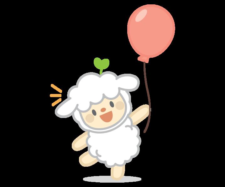 Diaper clipart donut. Wikimedia commons foundation creative