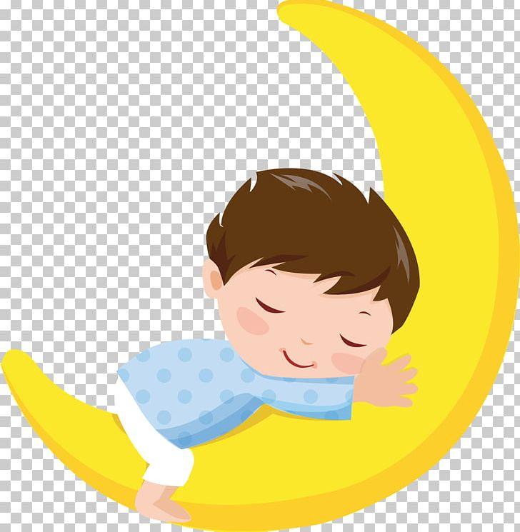 Diaper clipart family. Infant boy png art