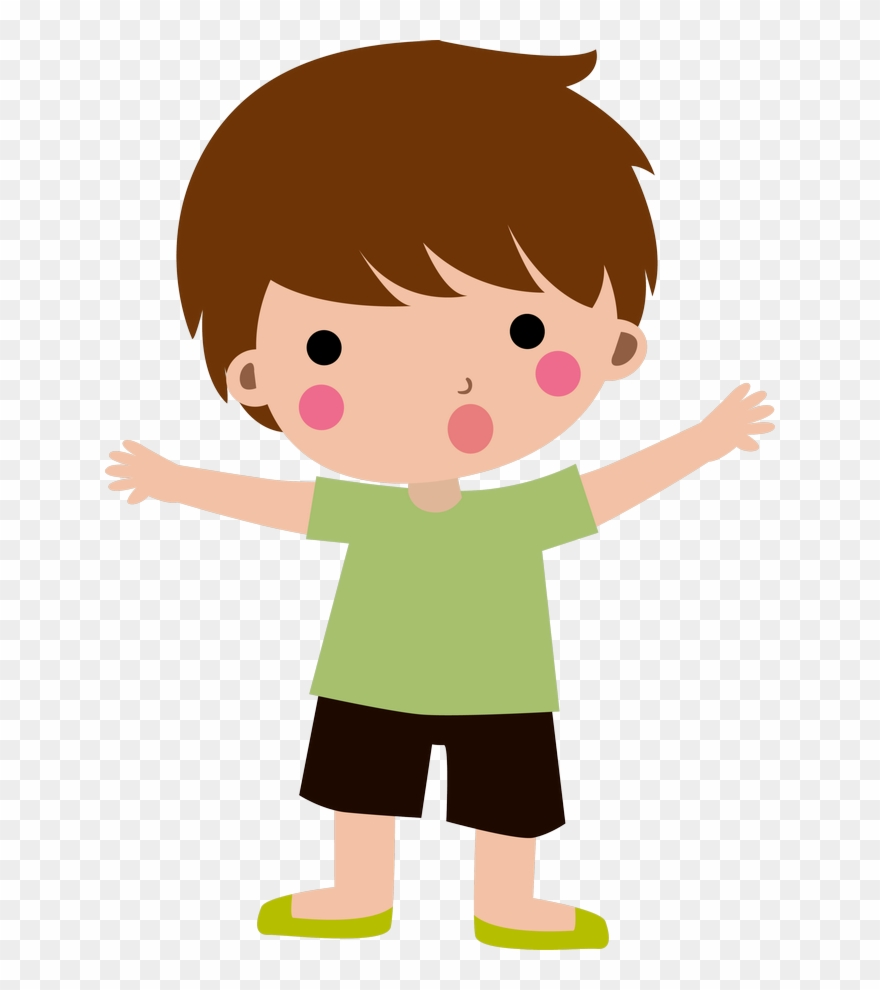 Early education png download. Diaper clipart family