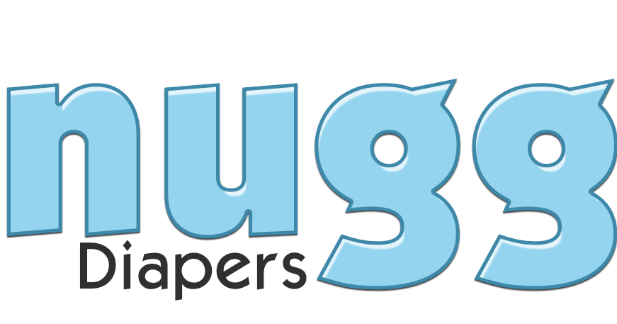 Diapers clipart first step. Snuggies waddler products and