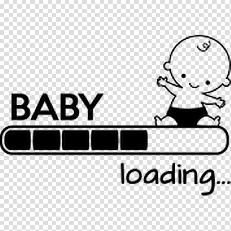 T shirt infant pregnancy. Diapers clipart loading