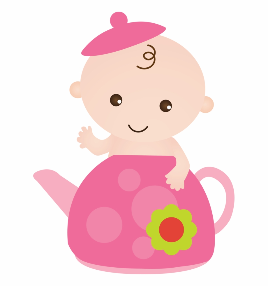 Diapers clipart baby girl. Diaper napkin png free