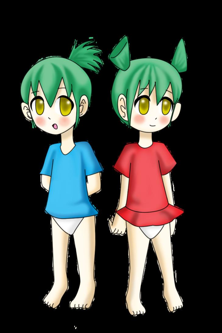 Diaper clipart pamper. Rq kiddie twins by