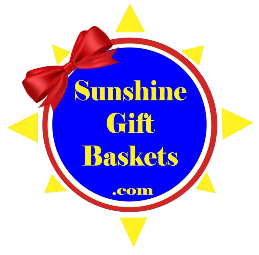 Diaper clipart pamper. Sunshine gift baskets shopping