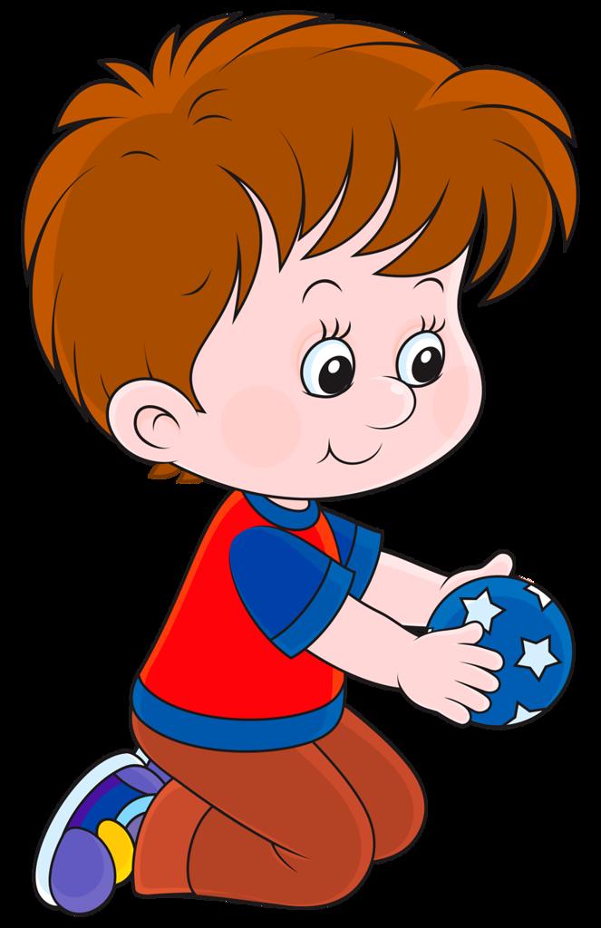 png pinterest clip. Fight clipart child behavior