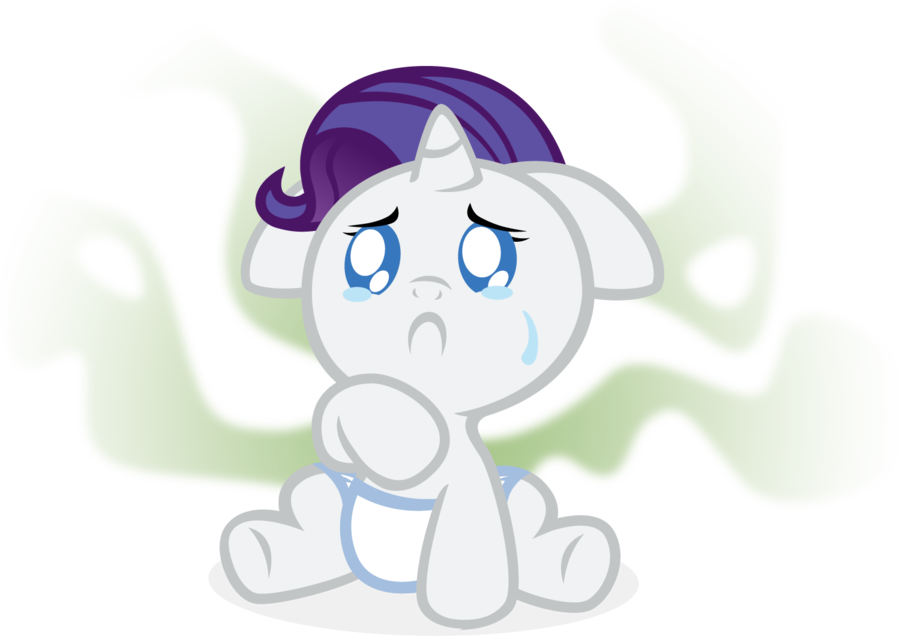 Diaper clipart stinky diaper.  baby pony fart
