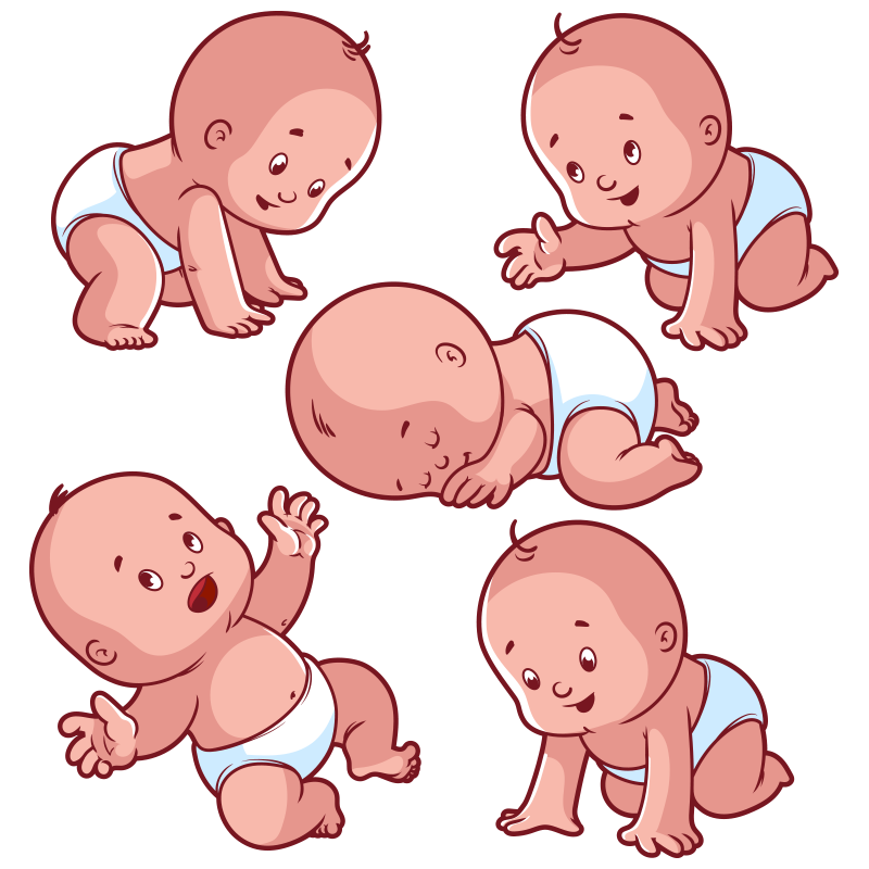 Diaper infant clip art. Diapers clipart toddler