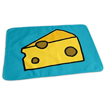 Diaper clipart used diaper. Amazon com changing pad