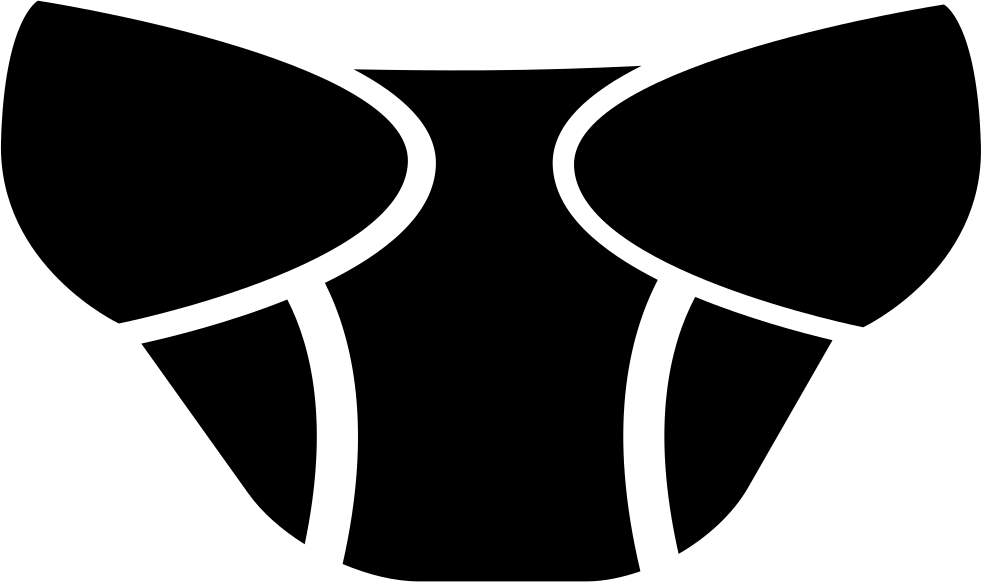 Fall graphics illustrations free. Diaper clipart walk