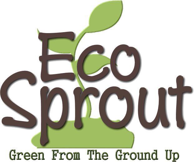 Diapers clipart cloth diaper.  eco sprout breathe