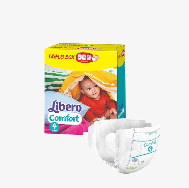Diapers clipart daiper. Music treasures m code