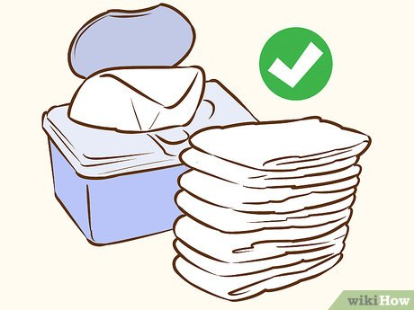 Diapers clipart diaper box.  ways to change