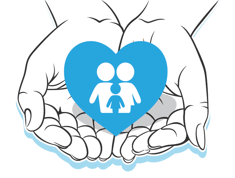 Home idaho bank our. Infant clipart diaper drive