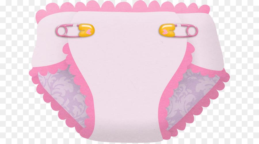 Diapers clipart pamper. Cloth diaper infant clip