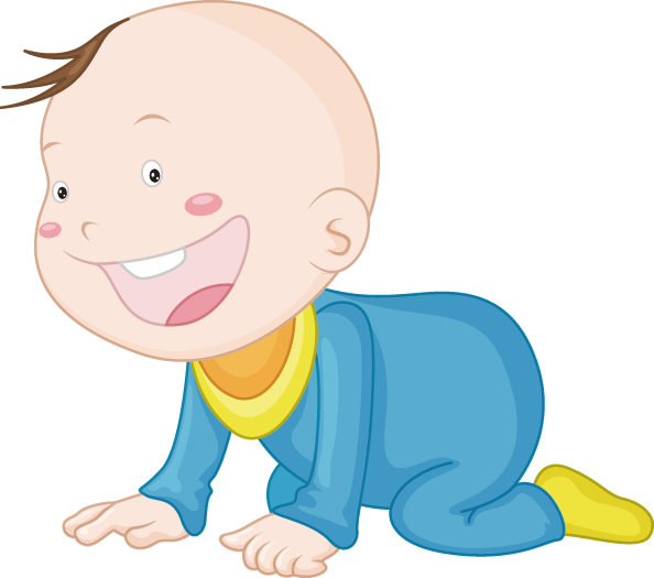 Diapers clipart toddler. Diaper infant child clip