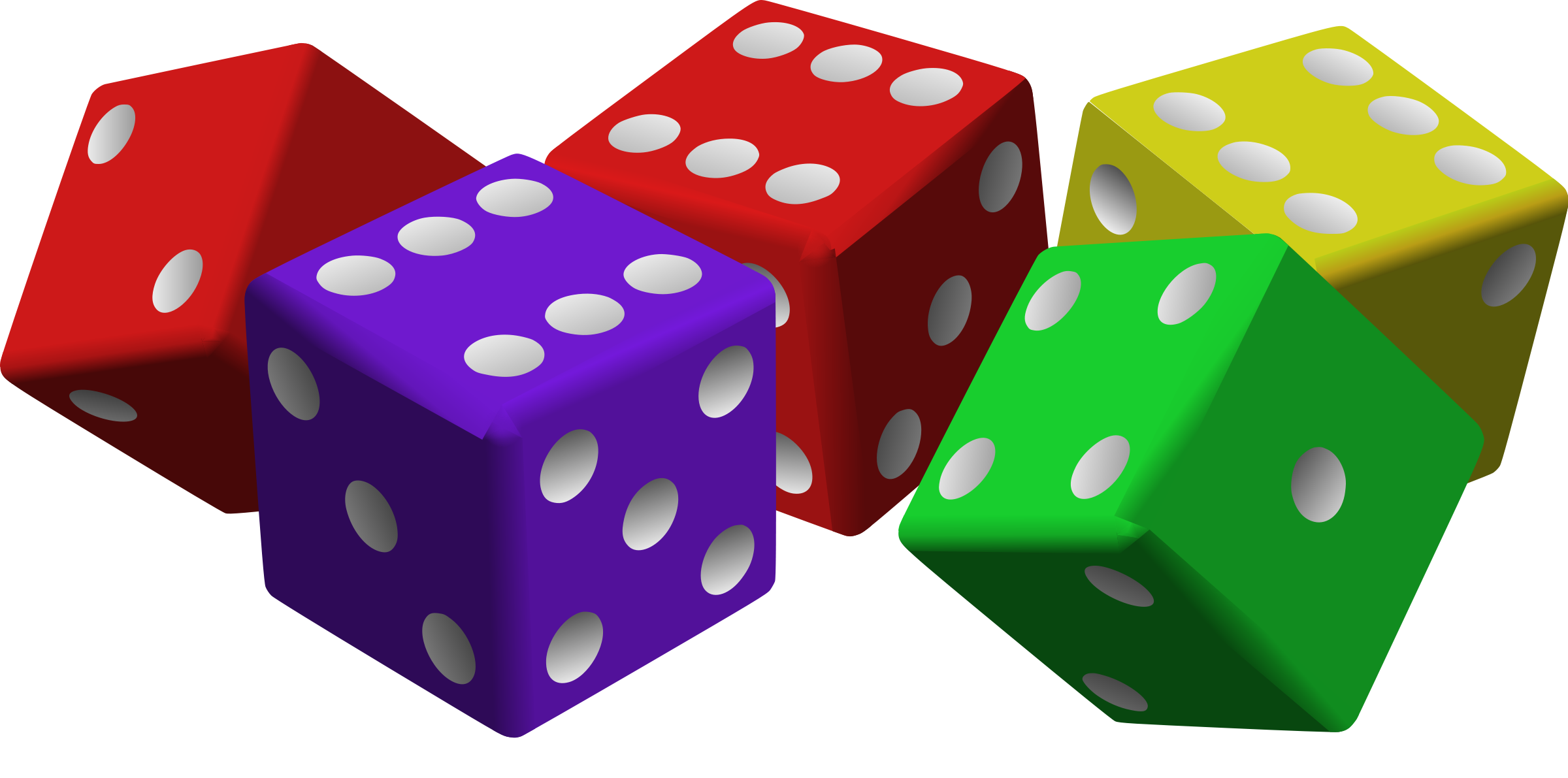 maths calculations. Marbles clipart probability statistics