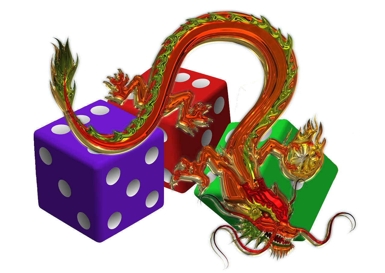 Dice clipart casino dice. Get to know sic