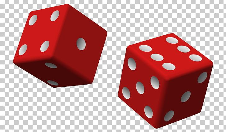 Monopoly gambling png clip. Dice clipart casino dice