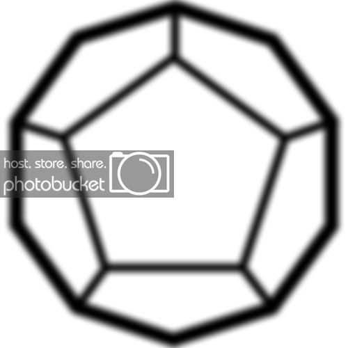 I need all of. Dice clipart d12