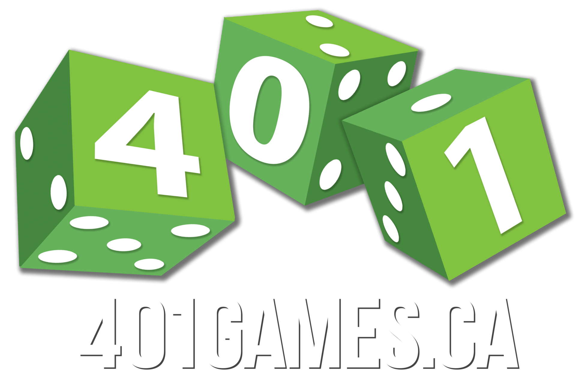 Gaming clipart dice card.  games canada gift