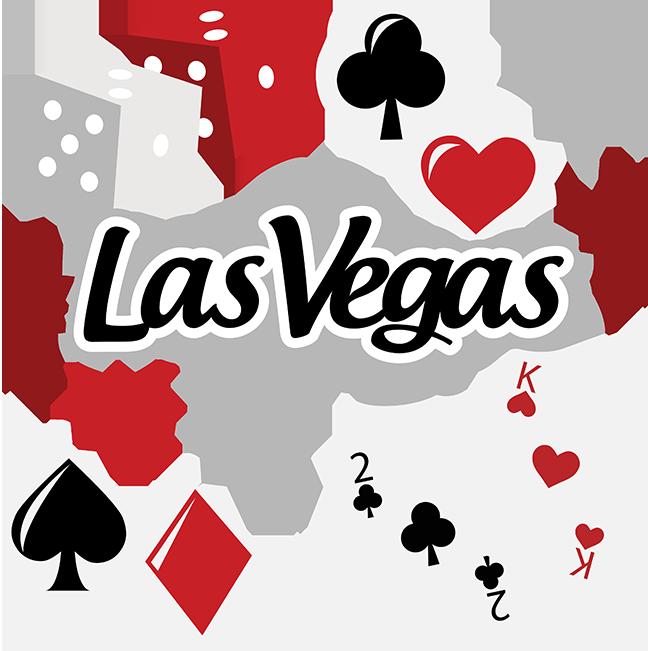 Svg scrapbook collection cut. Poker clipart casino las vegas