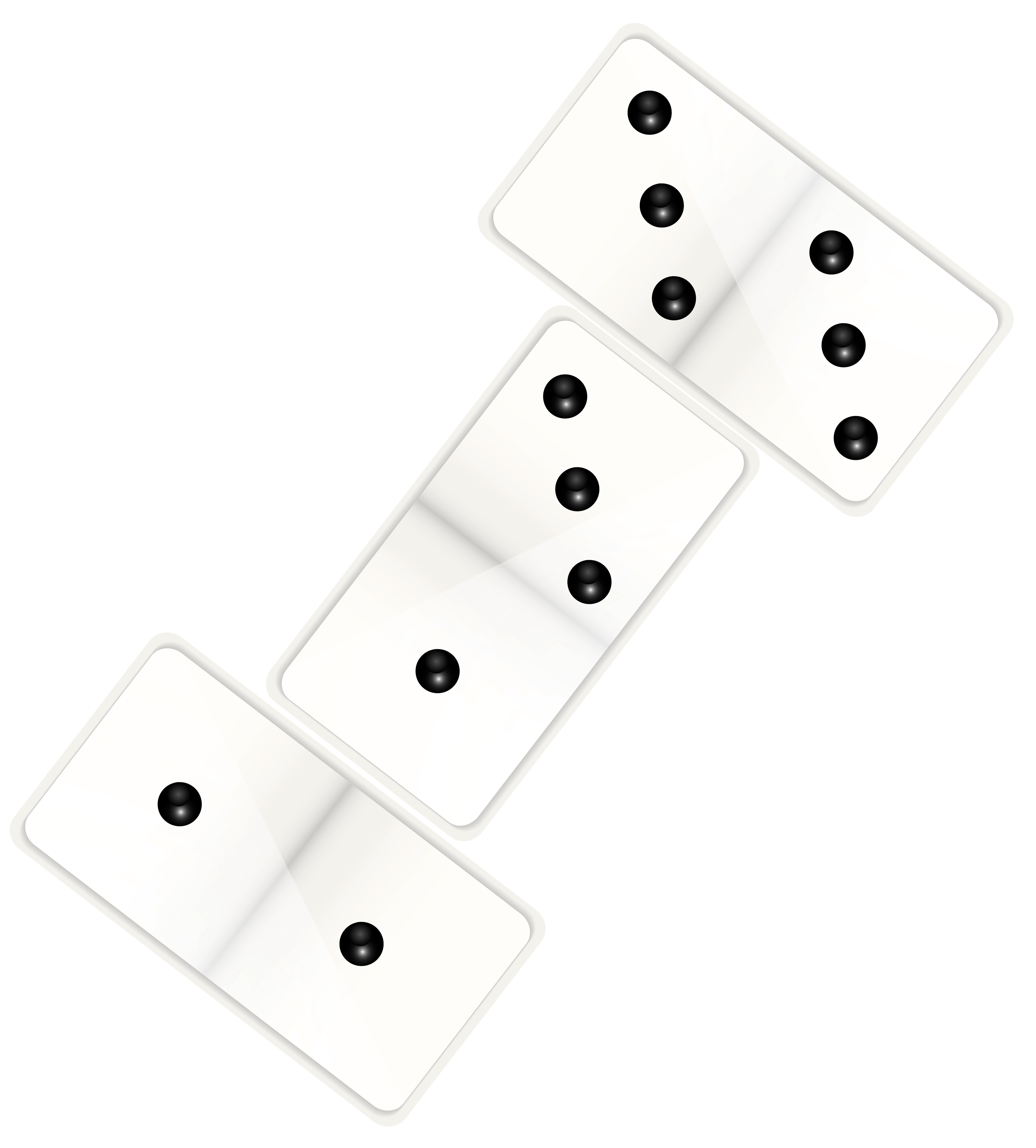 Game clipart portable. Dominoes pieces png best