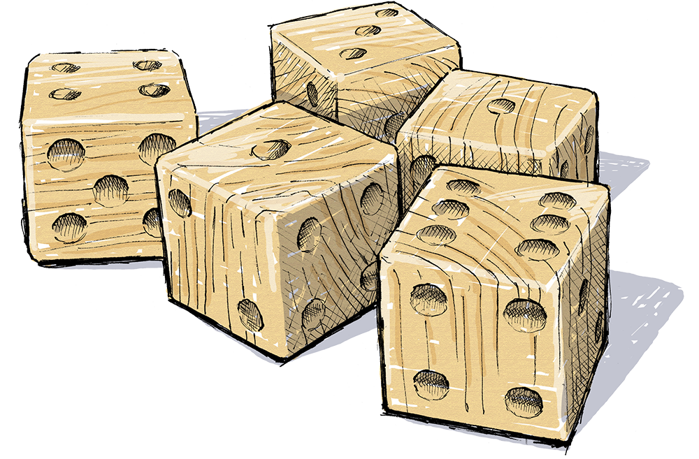 Gaming clipart roll dice. Giant yard belknap hill