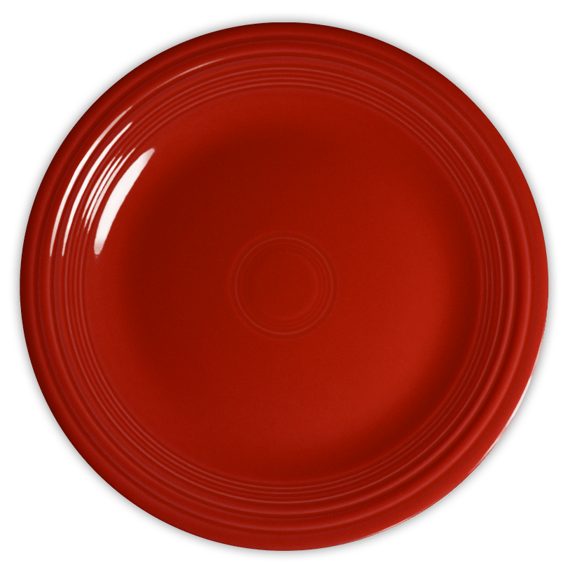 Dice clipart empty. Plate red pencil and