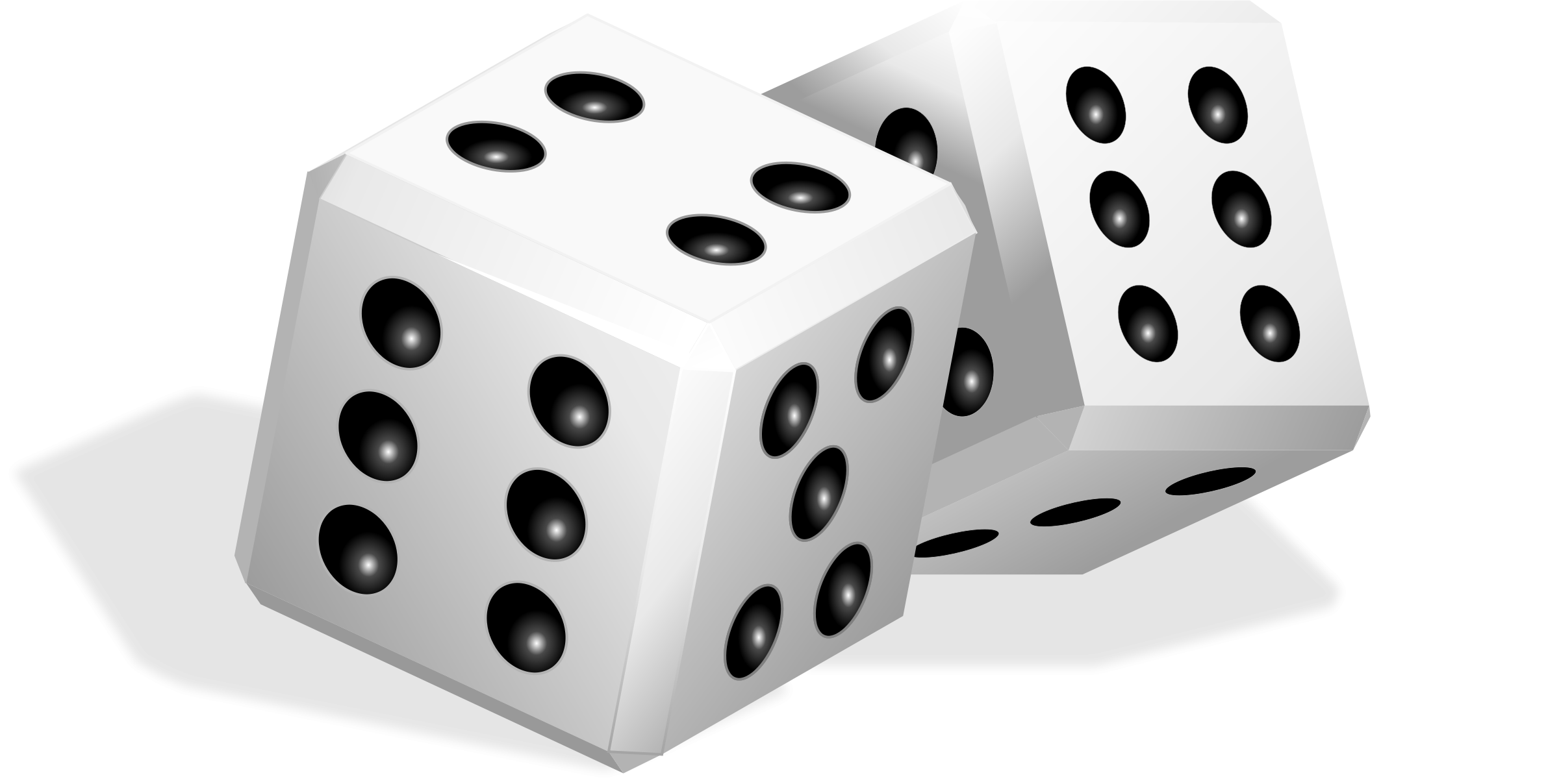 Game clipart remote. Games dice frames illustrations