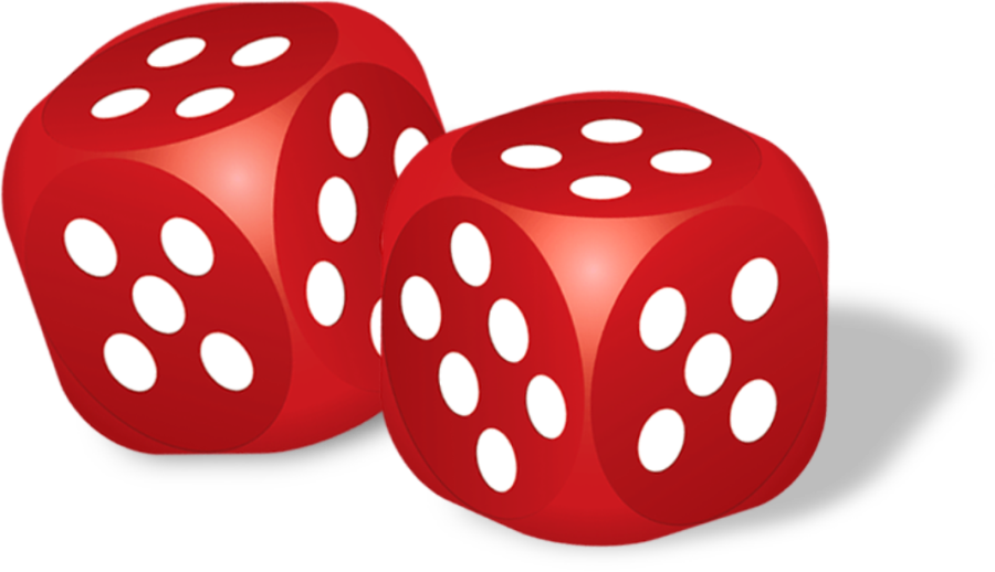 Bunco images download best. Dice clipart free printable