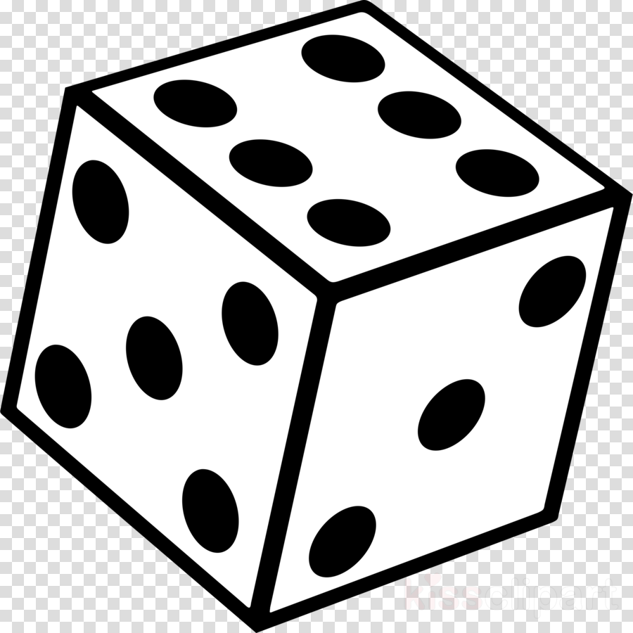 To print images . Dice clipart free printable