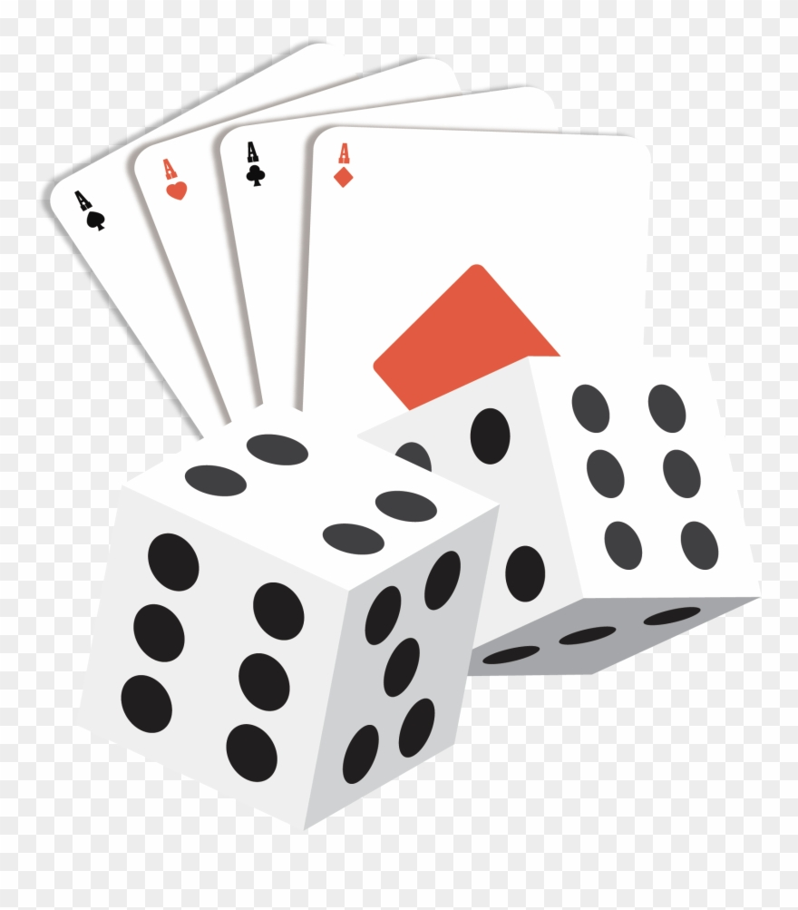 Dice clipart gamble. Dominoes free content clip