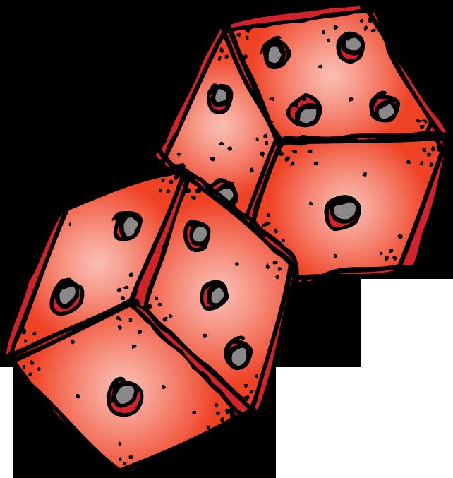 Mathematics mathematical clip art. Game clipart number game