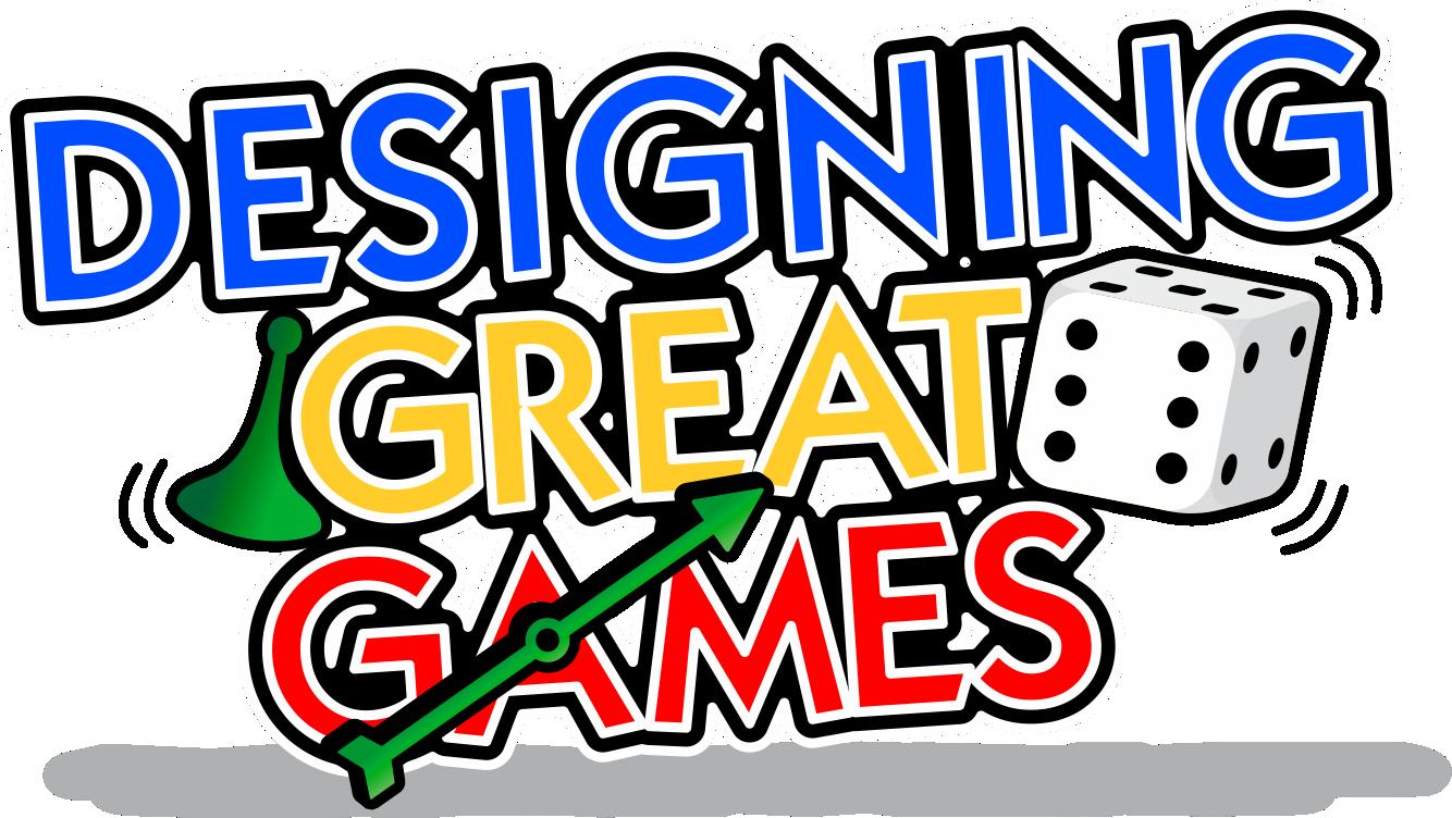 Designs card custom design. Games clipart board game