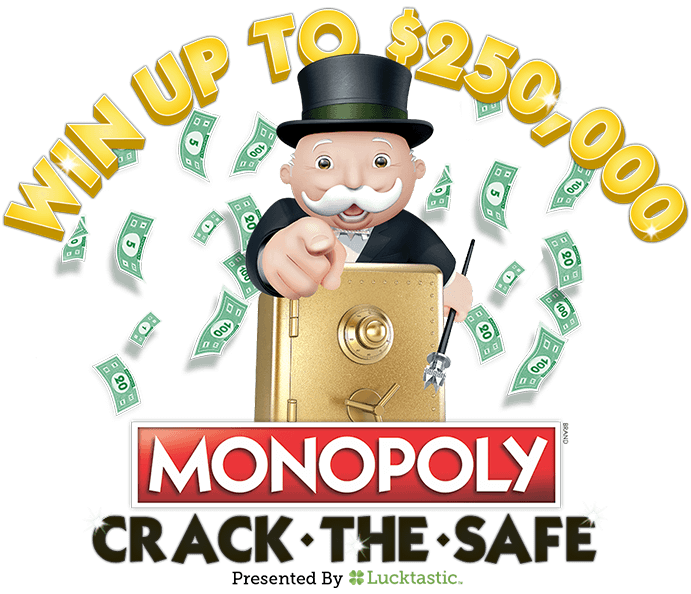 Congratulations to justin b. Dollar clipart monopoly