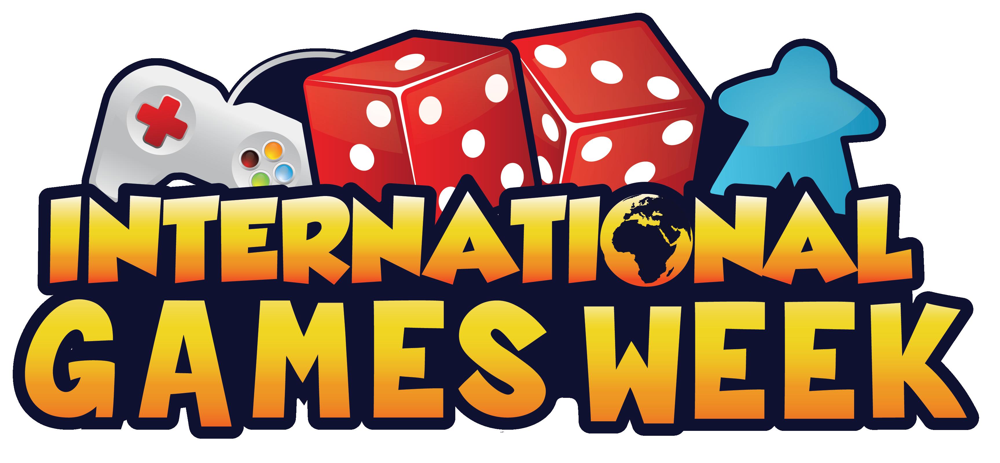Digital scholarship blog games. Gaming clipart dice card