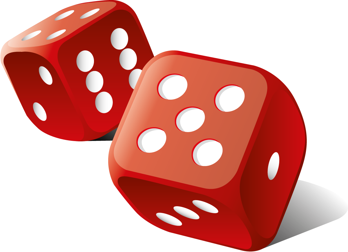 Draftcoin dft on twitter. Play clipart dice game