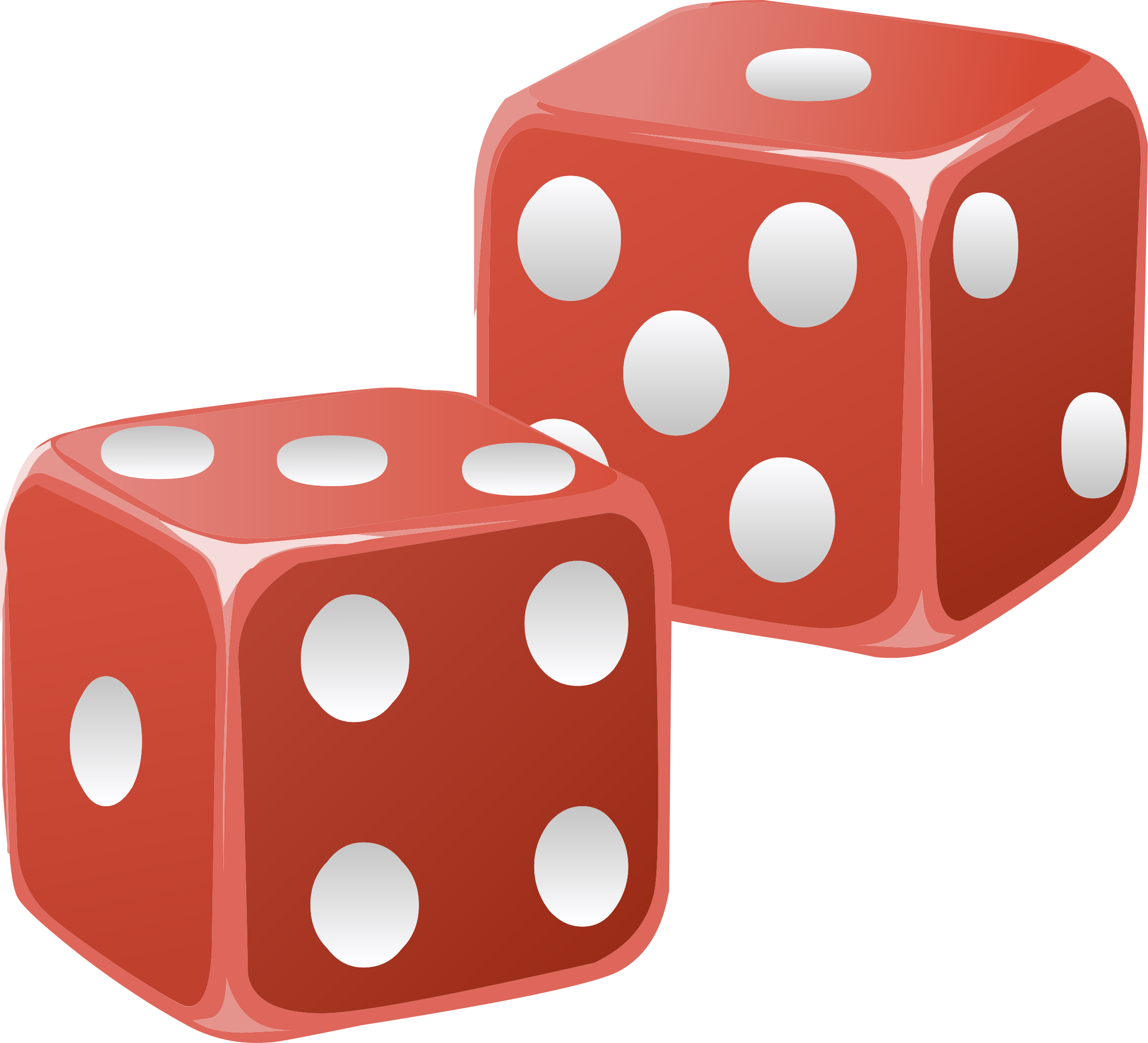 Dice clipart public domain. Misc icons png free