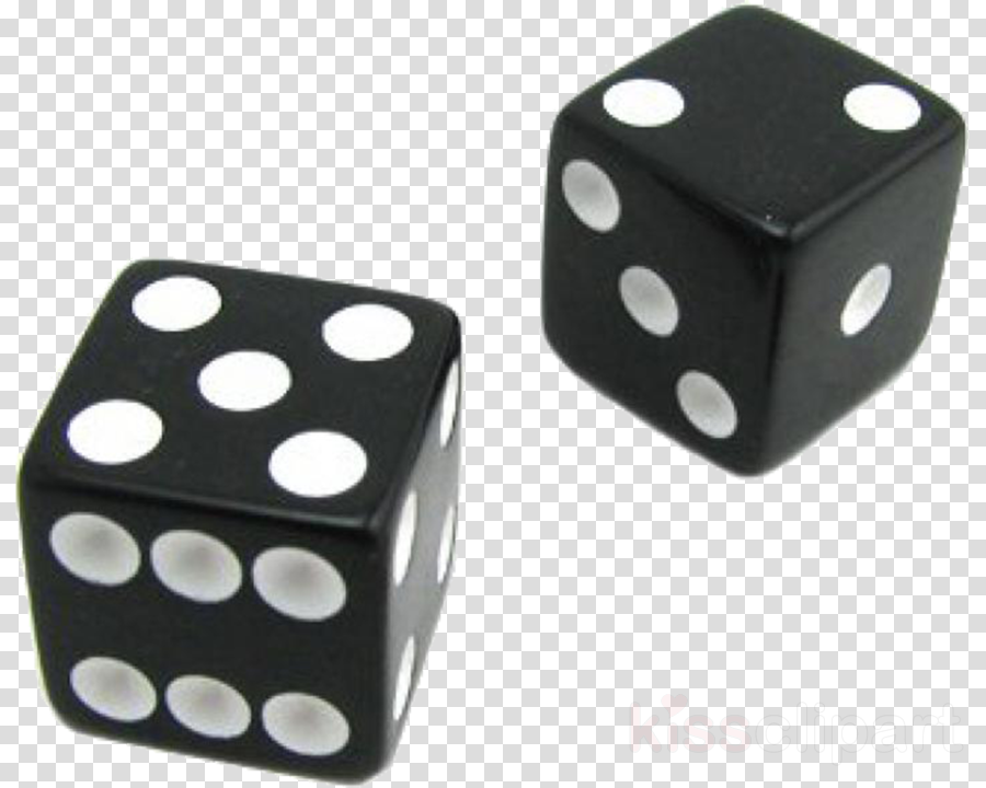 Dice clipart royalty free. Male symbol no background